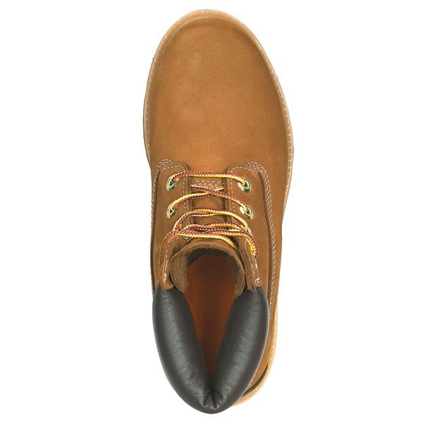 Neu Timberland Stiefel Ovp Premium Af Boot amp; Wms 6inch ZHzrwYZx
