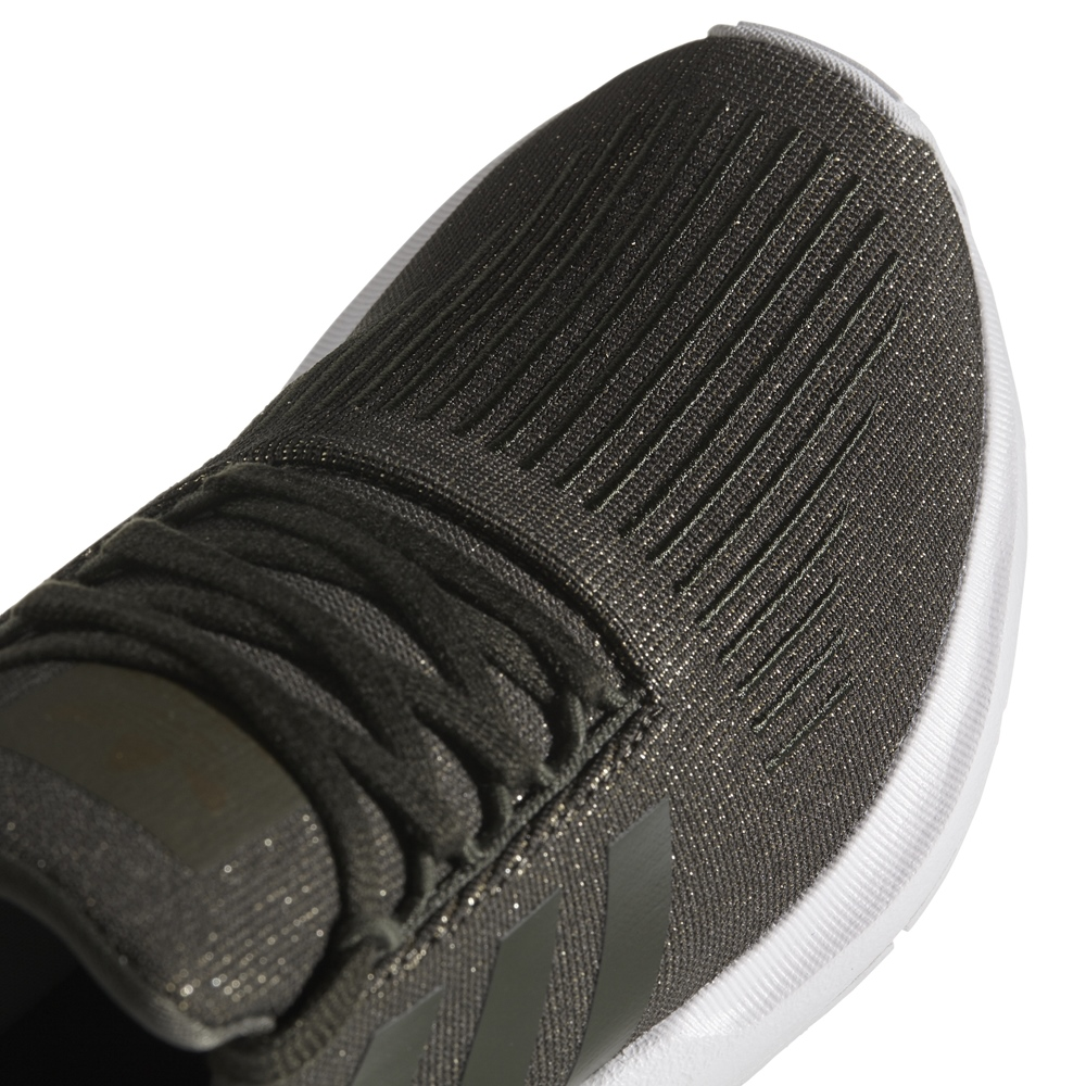 Adidas WMS cortos cortos cortos low Swift run-Night cargo-nuevo & OVP e8485e
